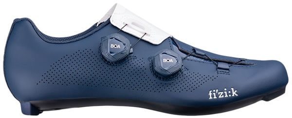 Fizik Aria R3 2020 Navy Blue/white 45