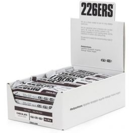 226ERS Neo Bar 50% Protein 24 barritas x 50 gr