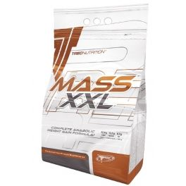 Trec Nutrition Mass XXL 3000 gr