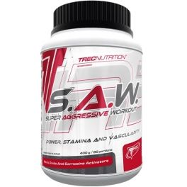 Trec Nutrition S.A.W. 400 gr