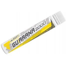 Trec Nutrition Guarana 2000 25 ml