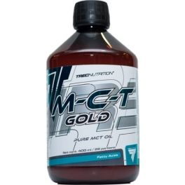 Trec Nutrition M-C-T Gold 400 ml