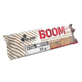 Olimp Boom Bar 1 barrita x 35 gr