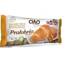Ciao Carb Protobrio Sweet Fase 2 50 gr
