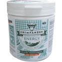 Chimpanzee Energy Quick Mix 420 gr