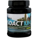 Just Podium Isoactium 600 gr