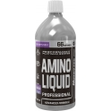 Nutrytec Amino Liquid (Preformance Platinum) 1000 ml