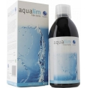 Mahen Aqualim Más Bella 500 ml