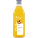Mussvital Essentials Gel de Baño Argan 750 ml