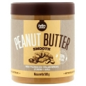 Cad-14/09/19 Trec Nutrition Better Choice Peanut Butter 500 gr Suave