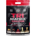 Tegor Sport Tri Matrix Evolution 2,5 kg