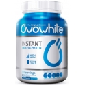 Cad-30/10/19 OvoWhite Instant 2500 gr Rich Chocolate