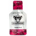 Chimpanzee Natural Energy Gel 1 gel x 35 gr