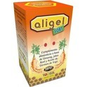 Tongil Aligel Fort 55 perlas