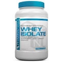 Cad.31/07/19 PharmaFirst Nutrition Whey Isolate 1820 gr