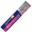 Recuperation Sport Recovery 3:1 1 stick x 25 gr
