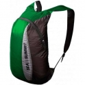 Sea To Summit Ultra-Sil Day Pack Mochila Verde