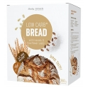 Body Attack Sports Nutrition Low Carb Bread 360 gr