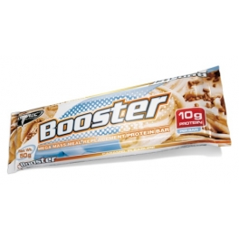 Trec Nutrition Booster Bar 1 barrita x 50 gr