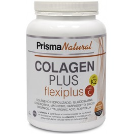 Prisma Natural Colagen Plus Flexiplus 300 gr