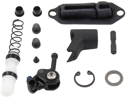 Sram Recambio Kit Pistón Maneta Guide RS G2