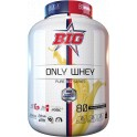 BIG Only Whey Pure Big Series 2 kg