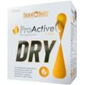 Cad.31/07/19 Hypertrophy Natural Health ProActive DRY 20 viales x 10 ml