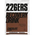 226ERS Recovery Drink 15 unds x 50 gr