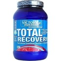 Victory Endurance Total Recovery 1250 gr