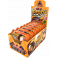 Max protein New Proty - Chocolate y Crema 20 bollitos x 55 gr
