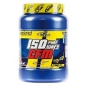 Cad.30/03/19 Revtech Performance Nutrition Iso Pure Whey CFM 1800 gr