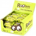 Cad.01/03/19 Roo Biotic Choco Chip Matcha Energy Ball, Organic 20 bolitas x 22 gr
