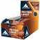 Multipower Protein Power Layer 18 barritas x 50 gr