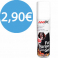 PROMOCION- (+2.90€) 05/06/19 Amix Fat Burner Gel 75 ml