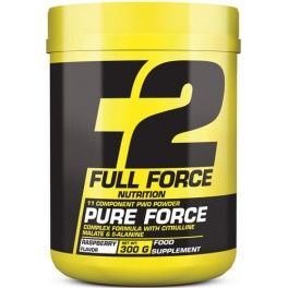 Full Force Nutrition Pure Force 300 gr