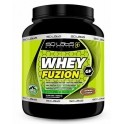 Cad.30/09/19 Scilabs Nutrition Whey Fuzion 2080 gr