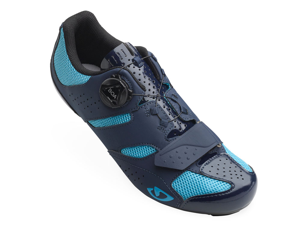 Giro Savix Woman 2020 Midnight/iceberg 40