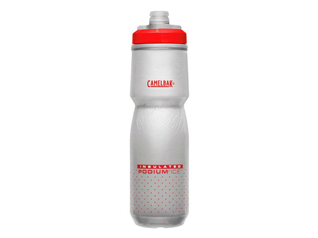 Camelbak Podium Ice 2020 Fiery Red 06.l