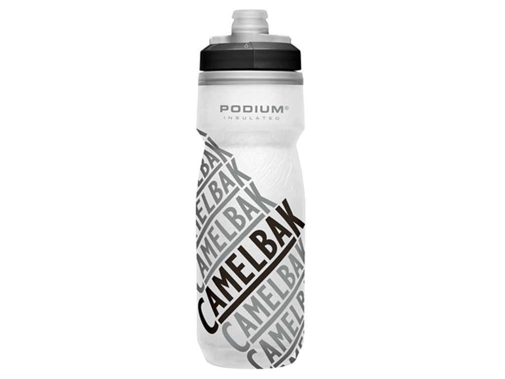 Camelbak Podium Chill 2020 Race Edition 0.6l