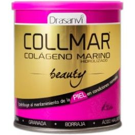 Collmar Beauty 275 gr