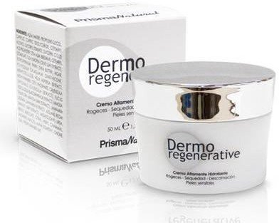 Prisma Natural Crema Dermoregenerative 50 Ml