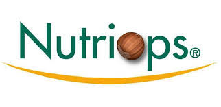 Productos Nutriops