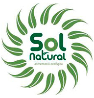 Productos SolNatural