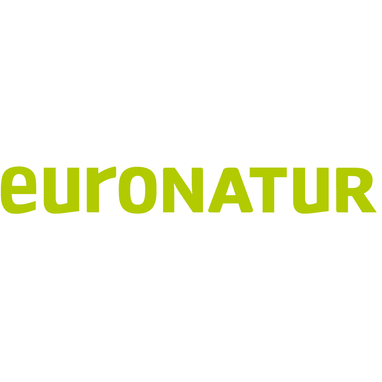 Productos Euronatur