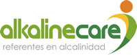 Productos Alkaline Care