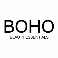 Productos Boho Beauty