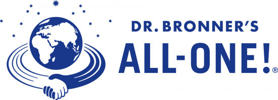 Productos Dr.Bronner's