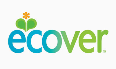 Productos Ecover