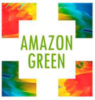 Productos Amazon Green