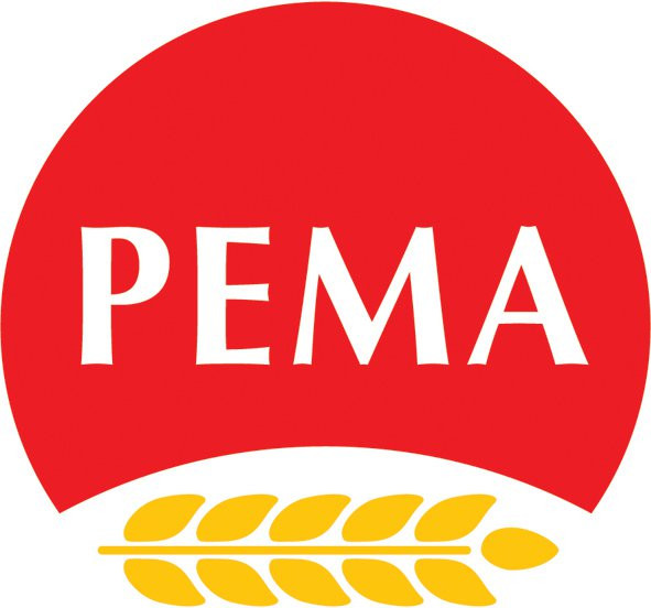 Productos Pema